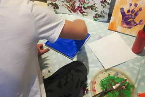 img-20180117-161308.jpg - Action Painting Workshops Art House CIC