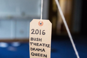 the-neighbourhood-project-bush-theatre-helen-murray-63.jpg - Theatre for young people in West London