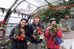 20181210-123032.jpg - Ravenscourt Park Community Glasshouses