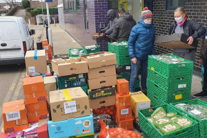 20210219-121232.jpg - Emergency Food Appeal for Tower Hamlets