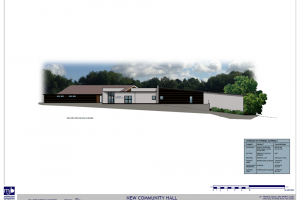 front-elev.png - New Community Hall