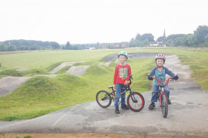 13606902-214244038971460-2378501768444225048-n.jpg - Wroughton Pump Track