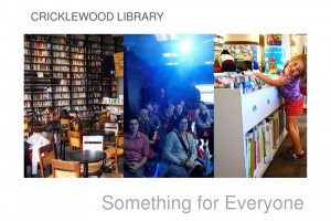 chricklewood-library-presentation-1-03.jpg - Cricklewood Library