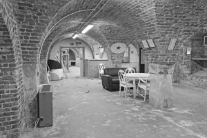 rum-warehouse-exhibition-space-before.jpg - Deptford dockyard & Lenox visitor centre