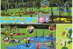 whitmore-park-junior-area.jpg - 'Play' Whitmore