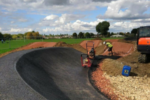 21316118-426381637757698-998234738239396643-o.jpg - Wroughton Pump Track
