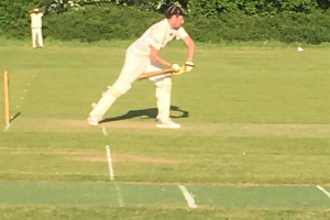 dodgy-defensive.jpg - Hit Covid for Six at Westcott CC