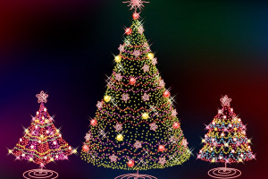 christmas-tree-articficial-lights-08.jpg - Light-up Stalybridge this Christmas