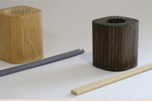 elm-product-reed-diffuser.jpg - ELM II (East London Makerspace)