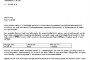 cfp-15681-offer-letter-fttc-1.jpg - Fibre Internet for Cabinet 33 Teignmouth