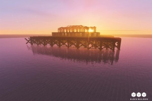 a-1-west-pier.jpg - BlockBuilders Brighton Map