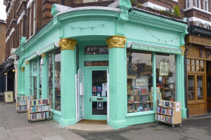 bookshop-on-the-heath.jpg - Eco Books