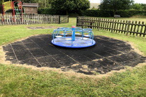 4.png - Great Holland Play Area Refurbishment