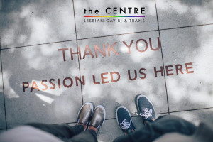 thank-you.jpg - LGBT+ Community & Resource Cafe