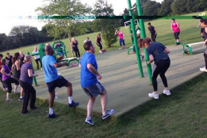 activewithin-bootcamp-wf.jpg - Lets Get Active