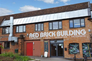 redbrickpic-4.jpg - Red Brick Building