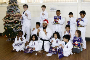 british-mma-kids-christmas.jpg - FunkyFatBoy Foundation