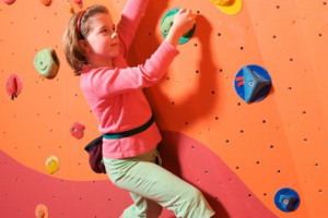 beacon2.jpg - Build a bouldering room at Minehead EYE!