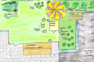 sketch-of-fs-and-cc-site.jpg - Friends of Downsbrook Forest School