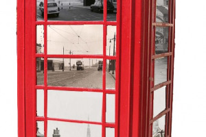 phonebox-lost-edinburgh.jpg - The Porty Light Box