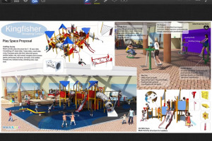 image.jpg - Redditch Town Centre Play Barn