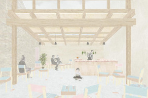 cafe-interior-test.jpg - The Farm Café and Workshops