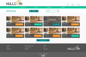 3-3-hc-user-activities-overview-v-1-1.jpg - HullCoin