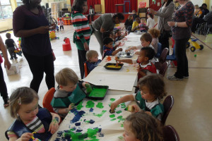 sdc-12209.jpg - Sunbeam Tots Playgroup