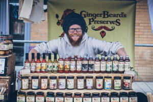 fp-ginger-beards-preserves-hug.jpg - eat:Vegan in North Somerset