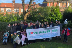 love-wavertree-litter-pick.jpg - reLOVEd WAVERTREE Community Hub