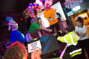 bsp-9420.jpg - Keep London's legendary Bubble Club OPEN