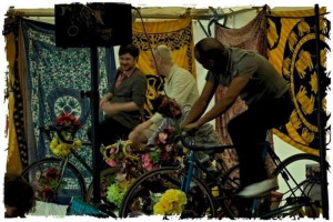 cycle-power.jpg - Envirolution Festival 2016