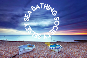 Selsey Sea Bathing Society