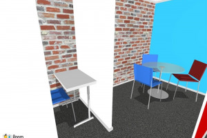 room-sketcher-snapshot-9.jpg - KETDesk@Kent Enterprise House
