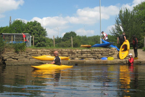 img-1120.jpg - LOPC Kayak Launch Appeal