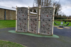 climbing-wall.jpg - Revivify Manor Park! Phase 1
