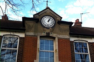 PRA clock.jpg - TYS Restore Perivale Residents Ass.