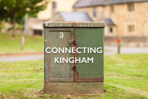 connecting-kingham.jpg - Connecting Kingham