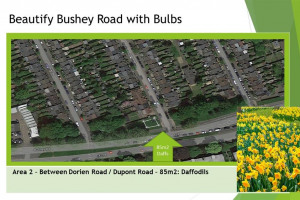 slide-2.jpg - Beautify Bushey Road with Bulbs