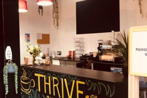 thrivecc.jpg - Thrive- Care Leavers Career Hub