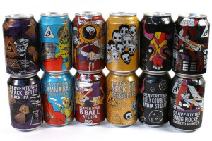 beavertown-12-can-mixed-case.jpg - Park Fever craft beer & chocolate