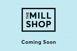 mill-shop-4.jpg - The Mill Shop