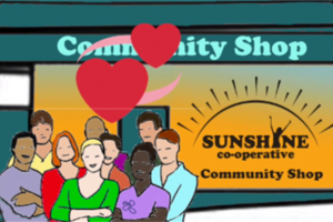 sunderland-sunshine.png - Sunshine Community Shop with a Big Heart