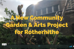 screen-shot-2017-04-21-at-19-06-38.png - Rotherhithe Garden Build & Summer School