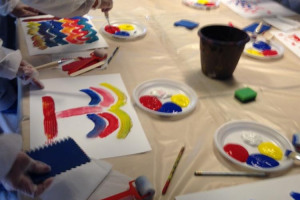 thumb-img-7999-1024.jpg - Action Painting Workshops Art House CIC