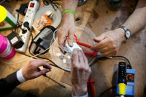 repair-hub.jpg - The Repair HUB - a community project