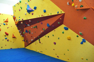 Beacon1.jpg - Build a bouldering room at Minehead EYE!