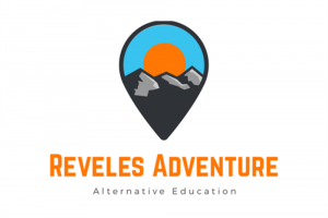 img-2118.png - Reveles Adventure Alternative Education
