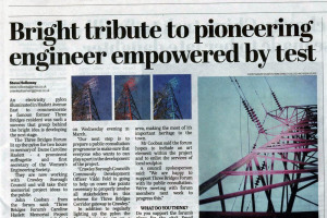 observer-11-04-2018.jpeg - Caroline Haslett Memorial Project