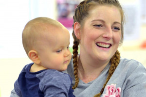 mum-and-baby.jpg - Adur & Worthing Parenting Workshops
